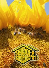 Пчеловодство 2016 № 4