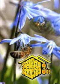 Пчеловодство 2009 № 3
