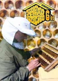 Пчеловодство 2009 № 6
