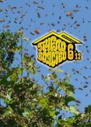 Пчеловодство 2012 № 6